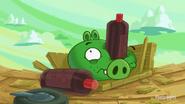 Bad-piggies-trailer-011