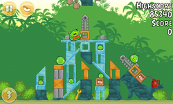 Bad Piggies 20-6