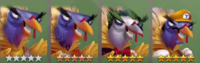 Cold Turkey Icons