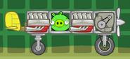 Road Hogs R-4
