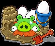 269px-7752 Sandbox pig
