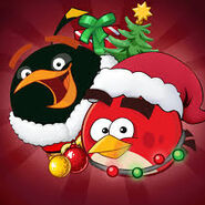 AngryBirdsFriends2016ChristmasAppIcon