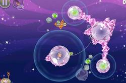 Cosmic Crystals 13