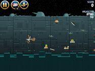 Death Star 2-40 (Angry Birds Star Wars)