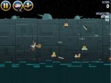 Death Star 2-40 (Angry Birds Star Wars)