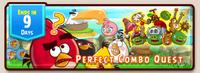 ABFightPerfectComboQuest