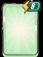 Level 8 - Diamond