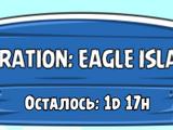 Operation: Eagle Island