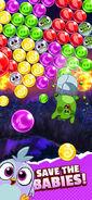 Pop2 iOS3