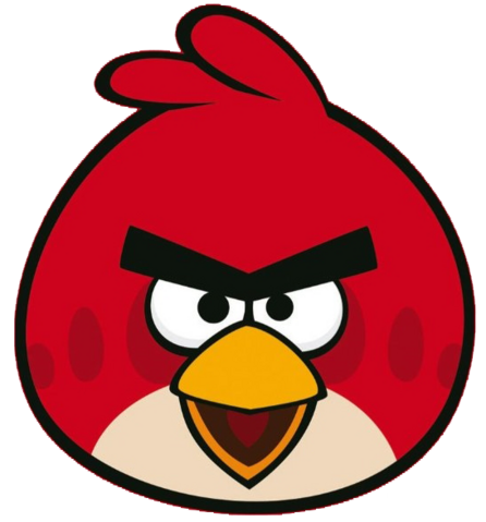 File:Red front beak open copy.png