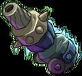 ABAceFighter Gun4