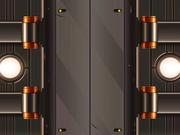 ABSW2-Door
