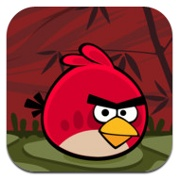 Angry-Birds-Seasons-gets-Year-of-the-Dragon-update-now-live