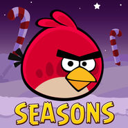 Angry-birds-seasons-02-535x535