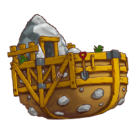 Hull 033 icon