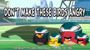 061312 ic phila eagles angry birds