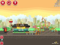 Angry-birds-mcdonalds-angry-birds-mcdonalds-level-1-walkthrough-600-37595