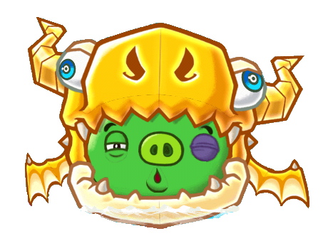 File:Angry Birds Fight! - Monster Pigs - Tired Super Dragon Pig.png