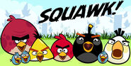 Angrybirds 620 121112