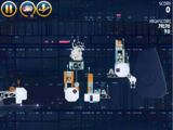 Cloud City 4-31 (Angry Birds Star Wars)