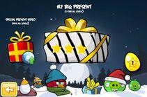 Angry-Birds-Seasons-Greedings-Golden-Egg-Selection-Screen-340x226