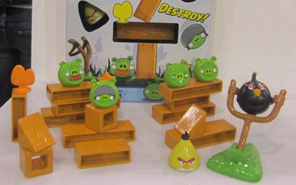 File:Angry-birds-knock-on-wood-7.jpg
