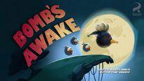 Bomb'sAwake
