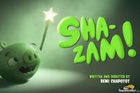 Piggy-Tales-Episode-12-Shazam