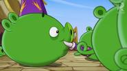 Sneezy-Toons-New 5
