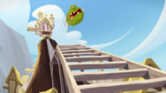 https://vignette.wikia.nocookie.net/angrybirds/images/5/5e/The_pig_palace