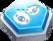 ABPop Drop the Pigs Icon 2