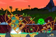 Angry-Birds-Friends-FB-Tournament-Week-105-Level-6-May-19th-2014
