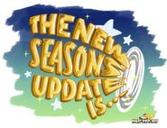 Angry-Birds-Seasonsж-Spring-Update-Image-Teaser-Exclusively-for-AngryBirdsNest-640x492