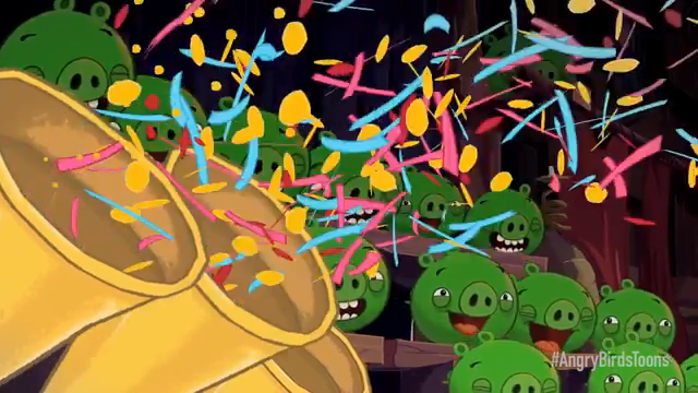 File:Pig Talent Celebration 1.PNG