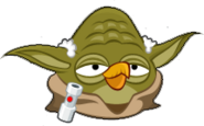 http://es.angrybirds.wikia.com/wiki/Archivo:Yoda