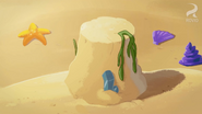 Песок. зам.