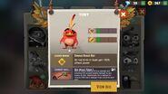 ABEvolution character info
