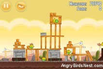 Angry-Birds-The-Big-Setup-9-14-213x142