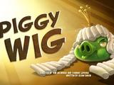 Piggywig