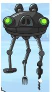 File:Reconnaissance droids.png