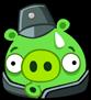 24572 INGAME PIGS 2 - копия (3)