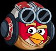 Star Wars II Characters  Angry Birds Wiki  FANDOM powered by Wikia