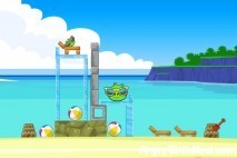 Angry-Birds-Facebook-Surf-And-Turf-Level-2-213x142