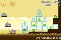 Angry-Birds-Mighty-Hoax-5-16-213x142