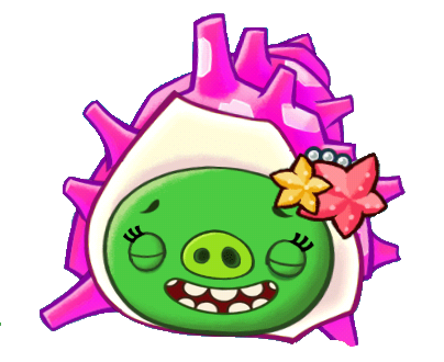 File:Angry Birds Fight! - Monster Pigs - Sazae Family - Sazae Mana.PNG