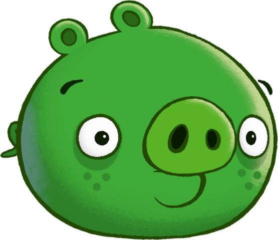 File:Freckles minion pig.png