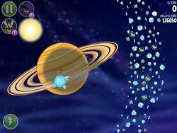 Solar System 10-9