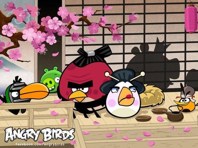 File:Angry-Birds-Seasons-Cherry-Blossom-01.jpg