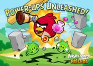 PUs Unleashed FB promo2