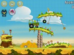 Piggy Farm 33-2